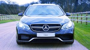 Key Benefits of Leasing A Car For Business (3)